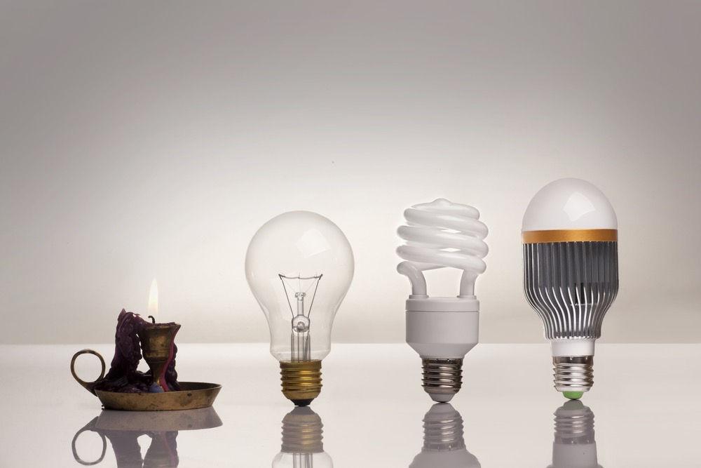 The Transactive Energy business model will stimulate innovation.
