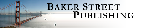 Baker Street Publishing